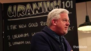 Download Uranium One Chalkboard Re-cap Video