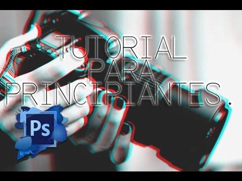 Manual adobe photoshop cs5 para principiantes $ 3. 500 en mercado.
