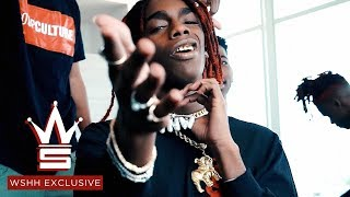 """Ynw Melly """"medium Fries"""" (wshh Exclusive - Official Music Video)"""