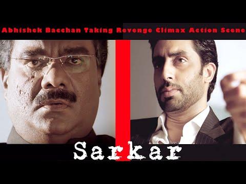 Xxx Mp4 Abhishek Bacchan Taking Revenge Climax Action Scene Sarkar Movie 3gp Sex