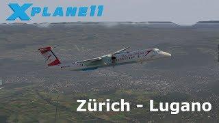 X Plane 11 Livestream | Roma F  (LIRF) - Dubrovnik (LDDU) | Croatia