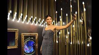 Anushka Sharma Statue at Madame Tussauds Singapore | Bollywood Star Unveils her Wax Statue
