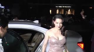 Kangana Ranaut Attacks Rani Mukerji - Latest Bollywood Gossips 2019 - बॉलीवुड की नई खबर