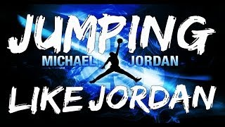 Rich The Kid ft Migos - Jumping Like Jordan (Shidawesome Trapstep Mix)