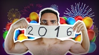 PPPETER - BEST OF 2016