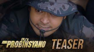 Download FPJ's Ang Probinsyano April 24, 2019 Teaser Video