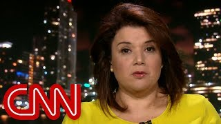 Navarro: GOP once opposed cozying up to dictators