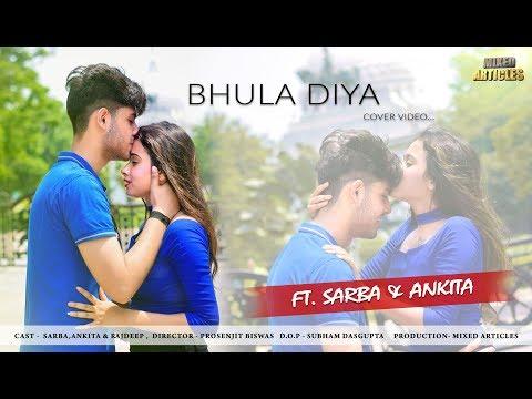 Ye dil kyu toda - heart broken love story || Latest Hindi