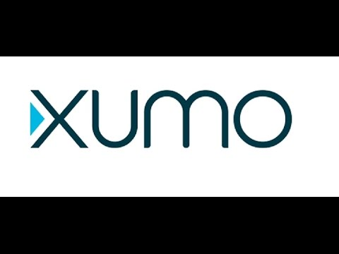 Xumo For Roku
