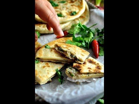 How to Make Vegetable Paratha Sandwich | Potato paratha | Whole wheat Paratha | kids lunch box idea