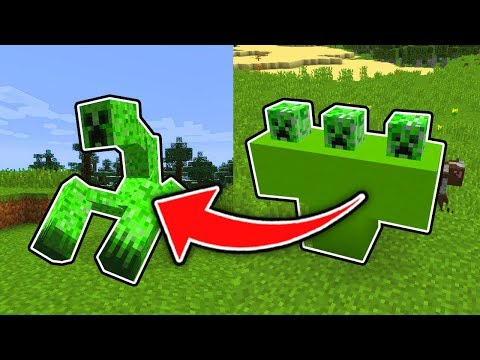 Minecraft : 5 Secret Things You CAN DO! (Ps3/Xbox360/PS4/XboxOne/WiiU)
