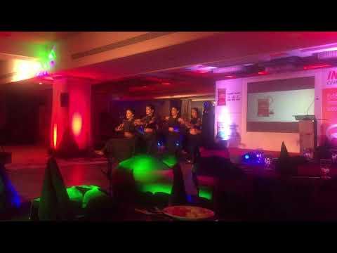 Xxx Mp4 Western Music And Traditional Dance In Sri Lanka 3gp Sex