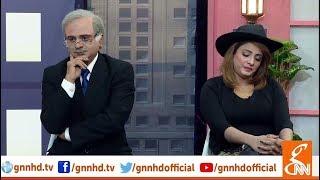 Joke Dar Joke | Ep 28 | 12 Oct 2018 |Comedy Delta Force with Hina Niazi & Tahir Sarwar Mir