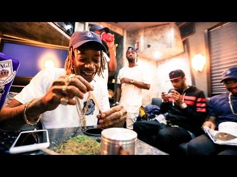 Xxx Mp4 Wiz Khalifa DayToday Late Is Better Than Never 3gp Sex