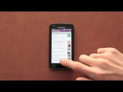Craigslist Notifications Application Review and Tutorial