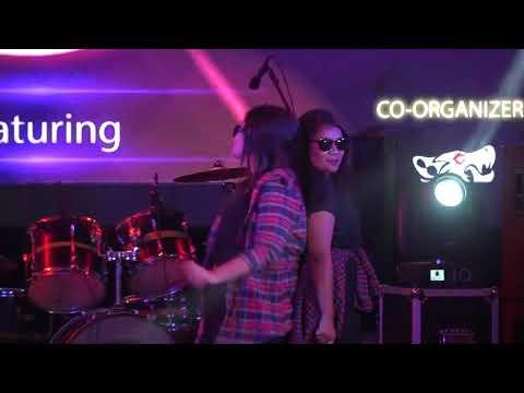 Xxx Mp4 Aust Cse El Festejo Spring 2k18 Dance Performance By Enigma41 3gp Sex