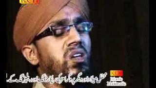 MERI UMAR MADINAY by Muhammad Tahir Abbas Qadri (Madni)