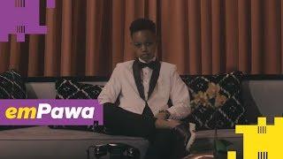 Download Hanna - Peace #emPawa100 Artist Video