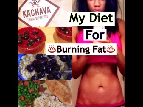 Diet To Lose Weight| What I Ate Today| How I Lost Inches Fast| Healthy Eating