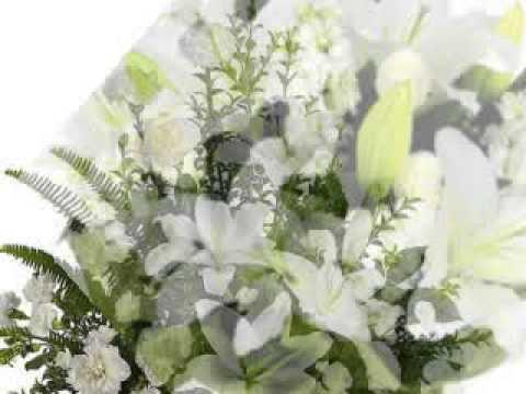 Cheap Funeral Flowers