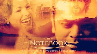 The Notebook   in the Music of A.R.Rahman