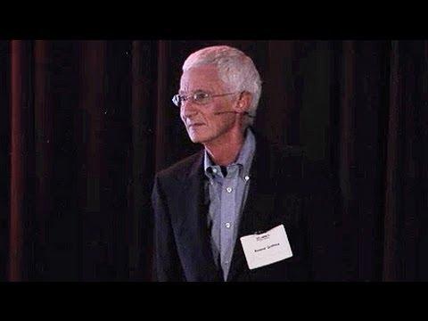 Griffiths: Psilocybin Mimics Effects of Meditation
