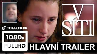 V síti (2020) oficiální hlavní trailer