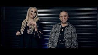 Download Nicolae Guta si Laura  - La cat imi esti tu de draga