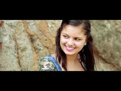Xxx Mp4 आयो आयो Aayo Aayo Nepali Short Movie Karishma Dhakal Amp Pradip Bhandari 3gp Sex