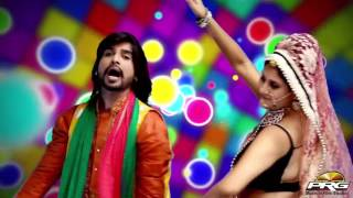 SUPERHIT Marwadi DJ Song - BAYRIYO | बायरियो | New Music VIDEO | Ranjeet Jajra | Rajasthani DJ Songs