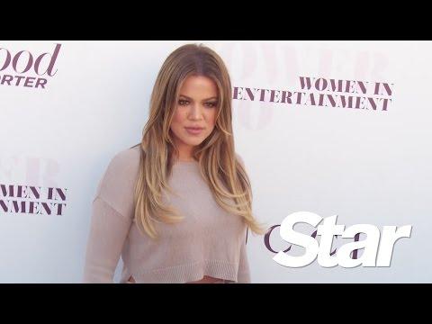 Kardashian's Boyfriend Tristan Thompson's Dark Past Exposed!