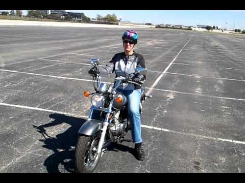 Janell Rides 01 16-OCT-2010