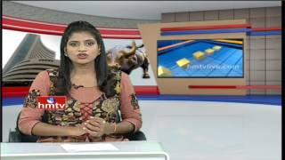 Jio Launches Intelligent 4G Feature Phone | Business News | HMTV