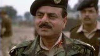 جنرل حمیدگل کون تھے؟ جن کے کارناموں سے آج بھی دنیا کانپتی ہے۔۔  #WBP  #ISI  #HamidGul