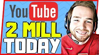 How To Make Money On Youtube Without Making Videos [MILLIONS] - Make Money On Youtube 2018