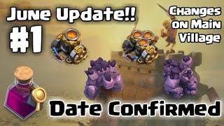 th13+update+date+confirmed Videos - 9tube tv