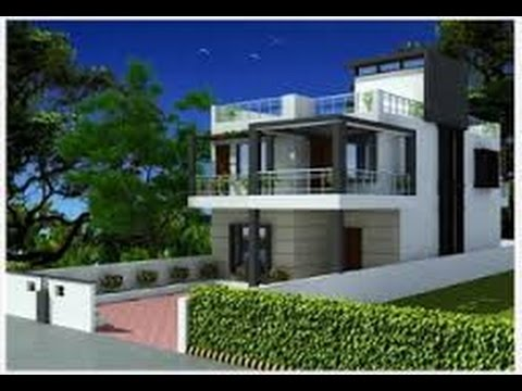 Affects of North West Facing Plots in vastu