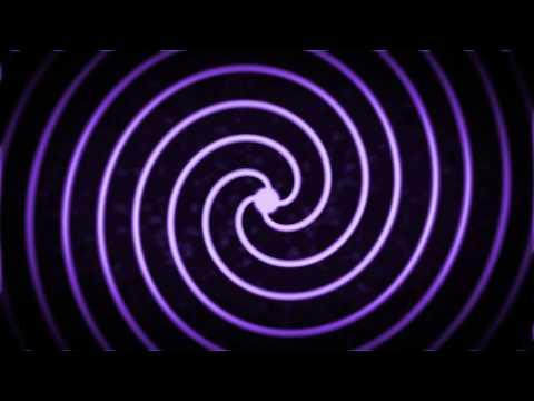 Sleep Hypnosis for Deep Sleep (ASMR)