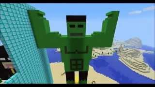 Minecraft Wiki — официальный ресурс, посвящённый игре ...