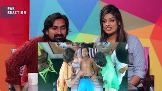 Pak Reaction To | Dhol Comedy | Rajpal Yadav Best Comedy Scene