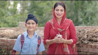 Uda Aida (Full Movie) Tarsem Jassar | Neeru Bajwa | Gurpreet Ghuggi | Karamjit Anmol | BN Sharma