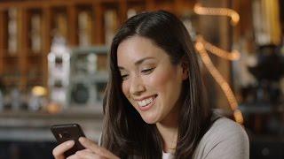 Wattpad - Free Stories & Entertainment You'll Love - Trailer