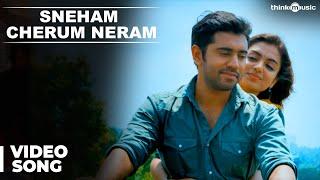 Vikram vedha lyrics mv apk download free entertainment app for.