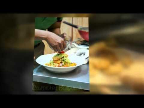 #AsliCabeIjo Cooking Class with Barra Pattirajawane and @Ind