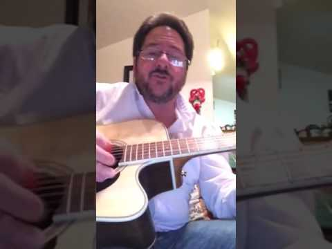 Th Christmas Song by Scott Dodson