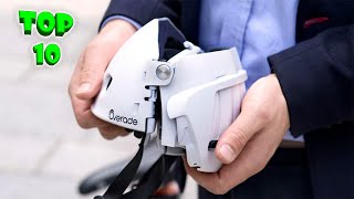 Top 10! Amazing Products AliExpress & Amazon 2020 | New Tech. Gadgets. Technology