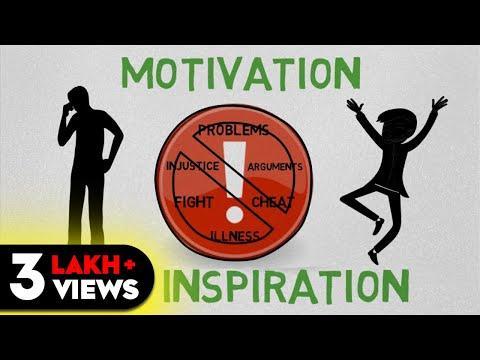MOTIVATIONAL VIDEO BY SEEKEN (HINDI) - MEDITATIONS BOOK SUMMARY