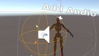 VRChat Tutorial - How to quickly decimate avatars from