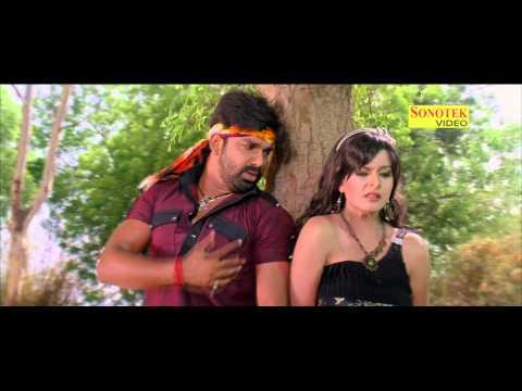 Xxx Mp4 Aara Jila Ghar Ba Aandhi Toofan Bhojpuri Song 2014 3gp Sex