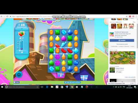 Candy crush saga unlimited moves with cheat engine 6.6
